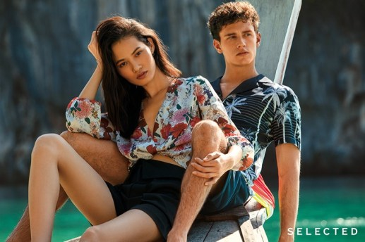 Selected-Summer-2019-Campaign-005