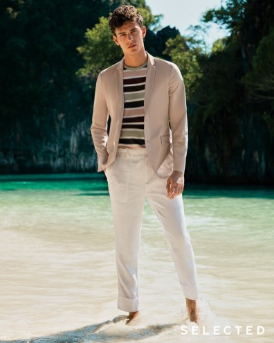 Selected-Summer-2019-Campaign-008