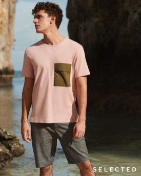 Selected-Summer-2019-Campaign-017