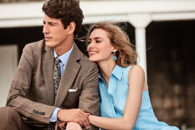 Brooks-Brothers-Summer-2019-Campaign-005