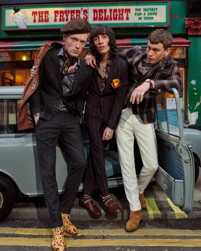 Club-of-Gents-Fall-Winter-2019-Campaign-001