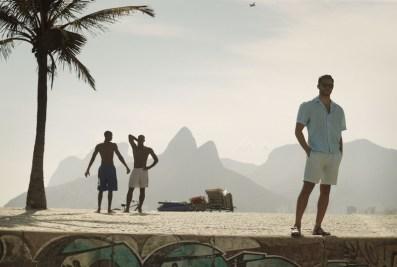 Frescobol-Carioca-2019-Campaign-005
