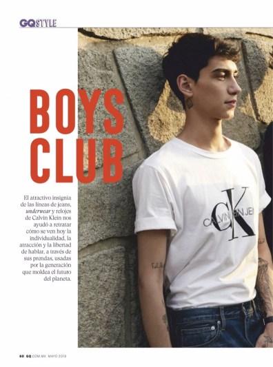GQ-Mexico-2019-Calvin-Klein-Editorial-001