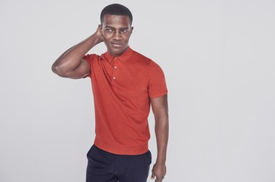 Marks-and-Spencer-Summer-2019-Menswear-021