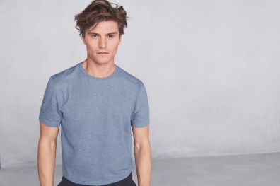 Marks-and-Spencer-Summer-2019-Menswear-022
