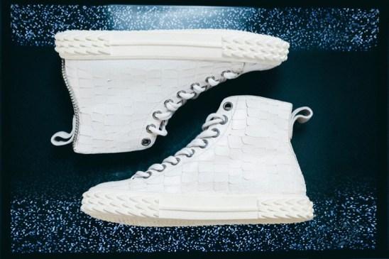 Rae-Sremmurd-2019-Giuseppe-Zanotti-Blabber-Sneaker-Launch-013
