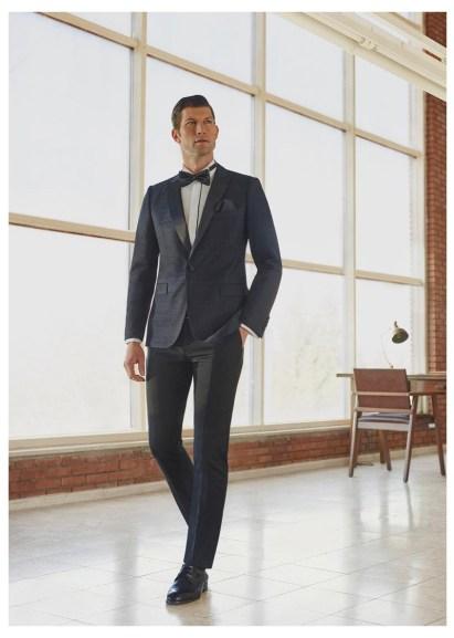 Sarar-Spring-Summer-2019-Menswear-007