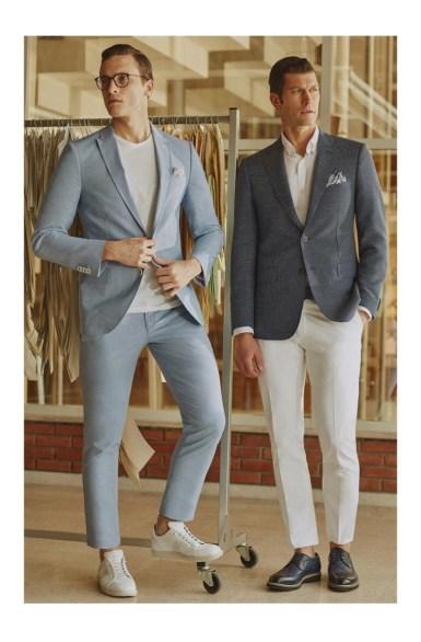 Sarar-Spring-Summer-2019-Menswear-018