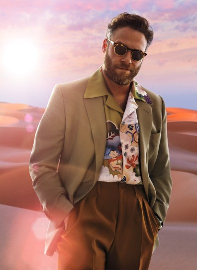 Seth-Rogen-2019-GQ-Cover-Photo-Shoot-010