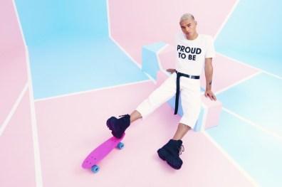 boohooMAN-2019-Pride-Collection-008