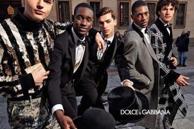 Dolce-Gabbana-Fall-Winter-2019-Mens-Campaign-002