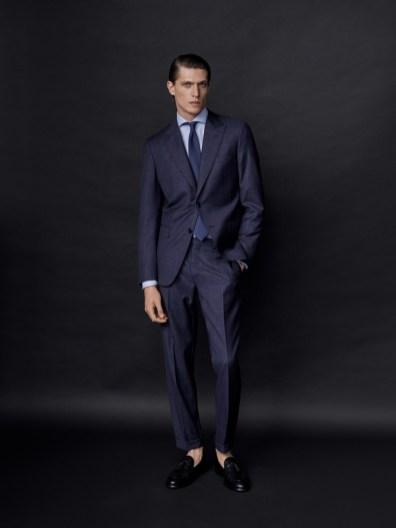 Edoardo-Sebastianelli-2019-Massimo-Dutti-Mens-Tailoring-002