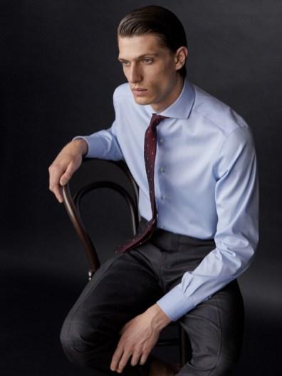 Edoardo-Sebastianelli-2019-Massimo-Dutti-Mens-Tailoring-006