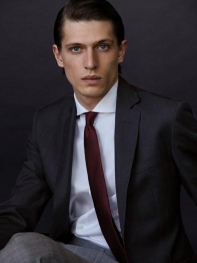 Edoardo-Sebastianelli-2019-Massimo-Dutti-Mens-Tailoring-012