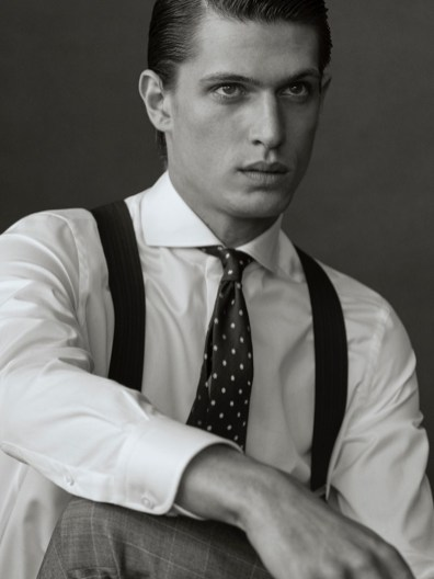 Edoardo-Sebastianelli-2019-Massimo-Dutti-Mens-Tailoring-014