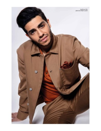 Mena-Massoud-2019-Da-Man-Cover-Photo-Shoot-003