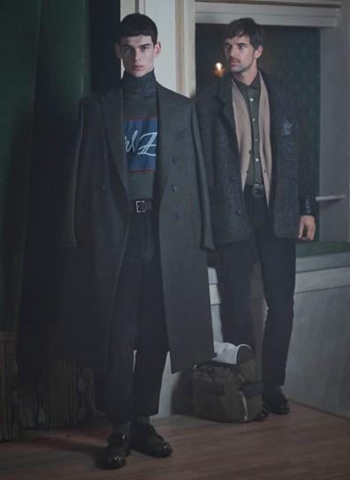Pal-Zileri-Fall-Winter-2019-Menswear-010