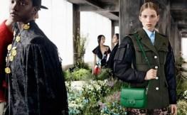 Prada-Fall-Winter-2019-Campaign-003
