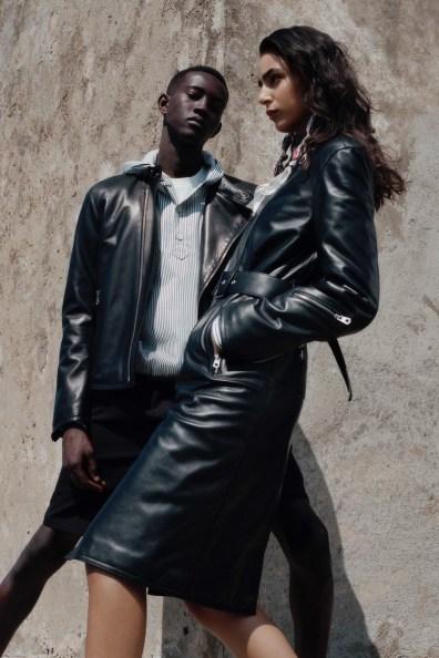 Salvatore-Ferragamo-Pre-Spring-2020-Collection-Lookbook-003