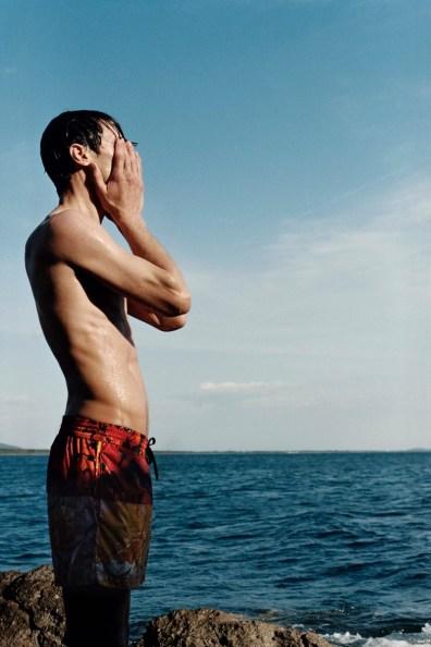 Salvatore-Ferragamo-Pre-Spring-2020-Collection-Lookbook-010