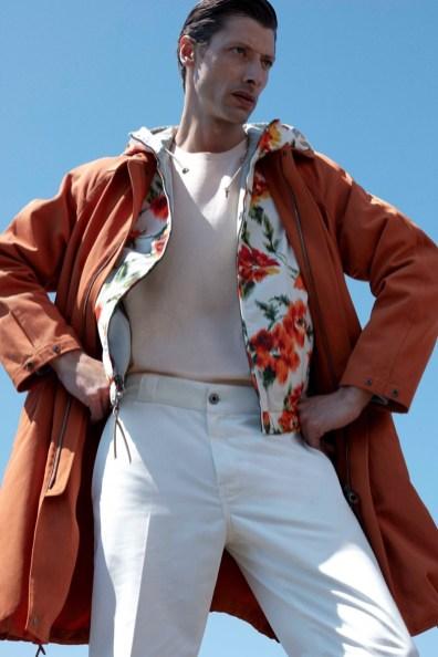 Salvatore-Ferragamo-Pre-Spring-2020-Collection-Lookbook-011
