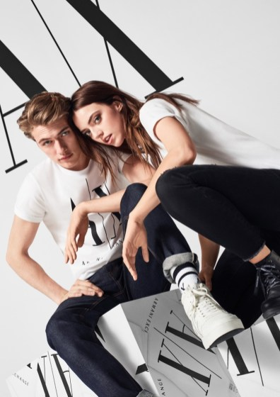 Armani-Exchange-Fall-Winter-2019-Campaign-005