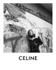 Celine-Fall-Winter-2019-Mens-Campaign-013
