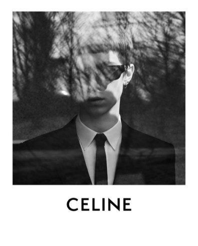 Celine-Fall-Winter-2019-Mens-Campaign-015
