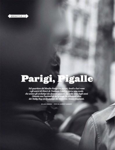 Corriere-Della-Sera-2019-Editorial-001
