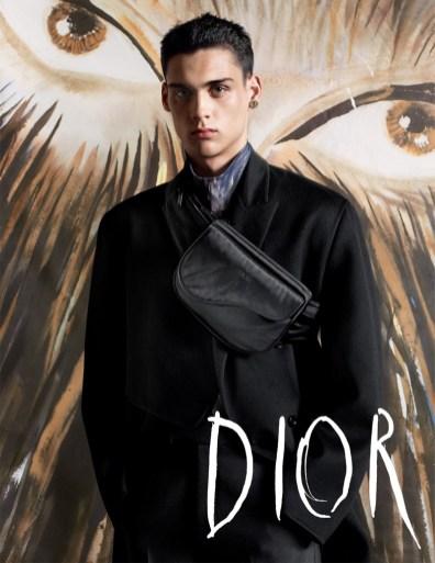 Dior-Men-Fall-Winter-2019-Campaign-007