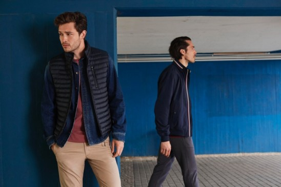 Esprit-Fall-Winter-2019-Mens-Collection-008