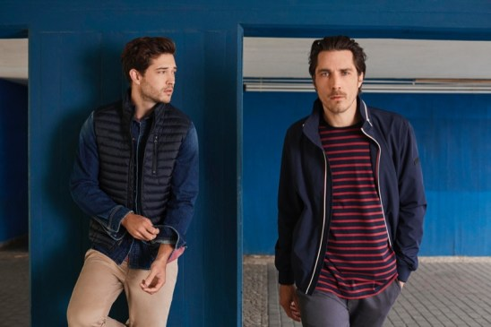 Esprit-Fall-Winter-2019-Mens-Collection-009