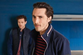 Esprit-Fall-Winter-2019-Mens-Collection-010
