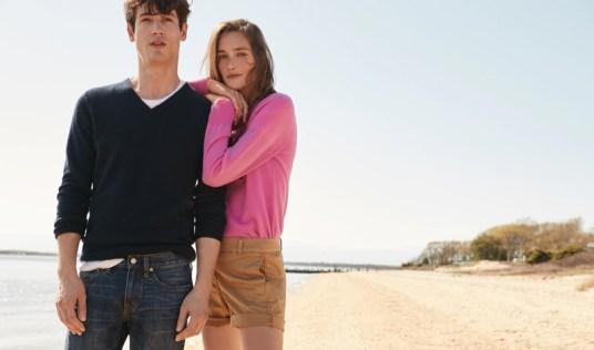JCrew-Pre-Fall-2019-Mens-Clothing-Shoot-007