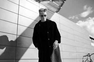 Jan-Siegmund-2019-Fashion-Shoot-005