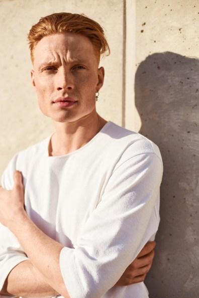 Jan-Siegmund-2019-Fashion-Shoot-016