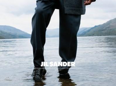 Jil-Sander-Fall-Winter-2019-Campaign-002