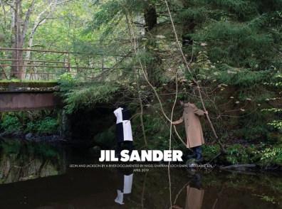 Jil-Sander-Fall-Winter-2019-Campaign-003