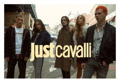 Just-Cavalli-Fall-Winter-2019-Campaign-001