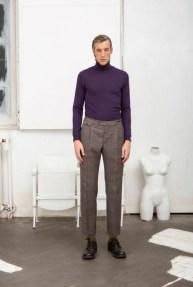 PT01-Pantaloni-Torino-Fall-Winter-2019-Mens-Lookbook-001