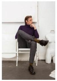 PT01-Pantaloni-Torino-Fall-Winter-2019-Mens-Lookbook-004