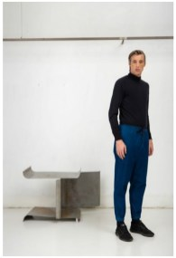 PT01-Pantaloni-Torino-Fall-Winter-2019-Mens-Lookbook-025