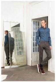 PT01-Pantaloni-Torino-Fall-Winter-2019-Mens-Lookbook-044