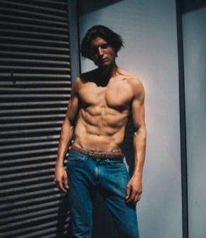 Yannick-Hansen-2019-Photos-009