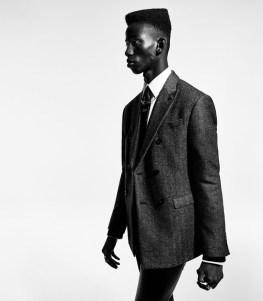 Zara-Man-Fall-Winter-2019-Campaign-019