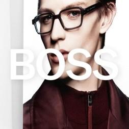 BOSS-Fall-Winter-2019-Campaign-003