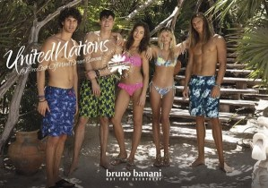 Bruno-Banani-2019-Campaign-007