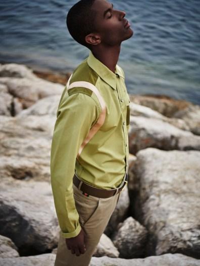 Claudio-Monteiro-2019-Fashionisto-Exclusive-Individual-013