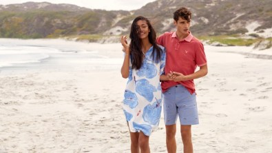 GANT-Summer-2019-Menswear-011