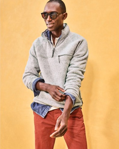 JCrew-Fall-2019-Mens-Need-Now-008